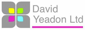 David Yeadon Ltd